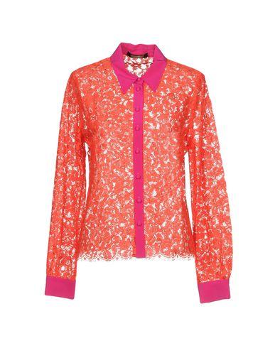 utrolig pris Roberto Cavalli Skjorter Og Blonder Bluser samlinger billig online hfNKVN3Lgb
