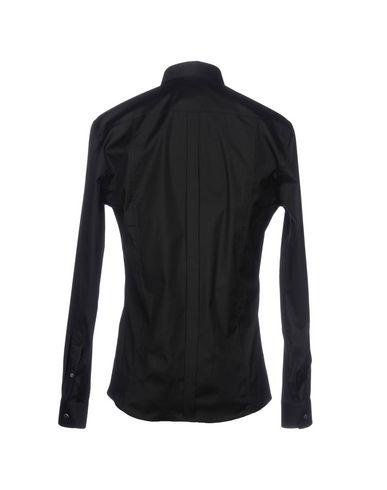 rimelig billig online Menn Camisa Lisa nyeste billig online QXOpV9