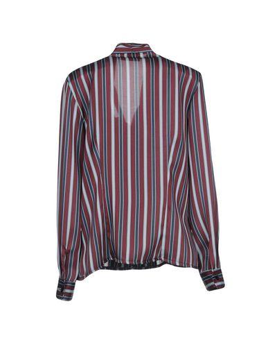 VICOLO Camisas de rayas