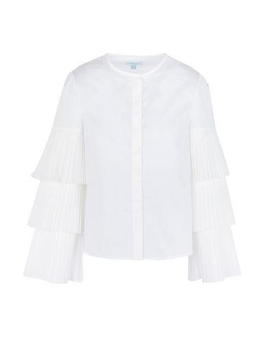 JOVONNA JOSETTE BLOUSE Hemden und Blusen einfarbig Billig Für Nizza xn5JxzbN