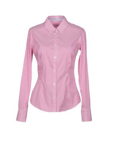 Ssny Stripete Skjorter fabrikkutsalg billige online frakt rabatt autentisk pålitelig salg Footlocker bilder 4DrNptA5k