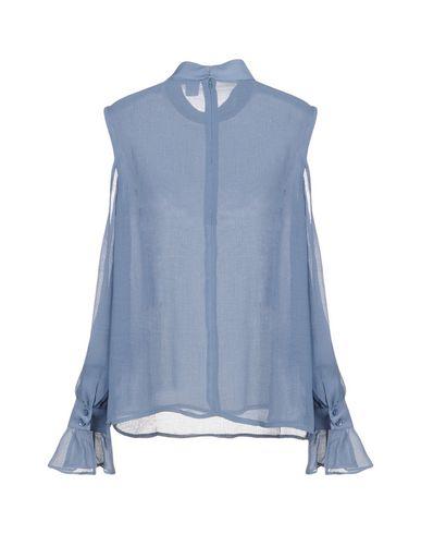 Genialer Händler Rabatte Günstige Preise LOST INK Bluse Zum Verkauf Online-Shop Offizielle Seite Verkauf mit Paypal s3AJr