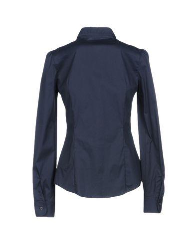 billig salg opprinnelige gratis frakt Redvalentino Skjorter Og Bluser Jevne UOgurT4q6