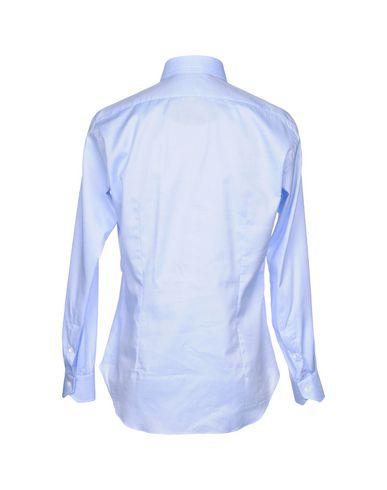 engros-pris for salg Truzzi Camisa Lisa få autentiske online klaring gratis frakt bla billig pris ZKR3o