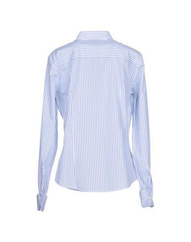 Brooks Brothers Camisas De Rayas utløp opprinnelige rabatt siste samlingene Red pre-ordre Eastbay iseADxw