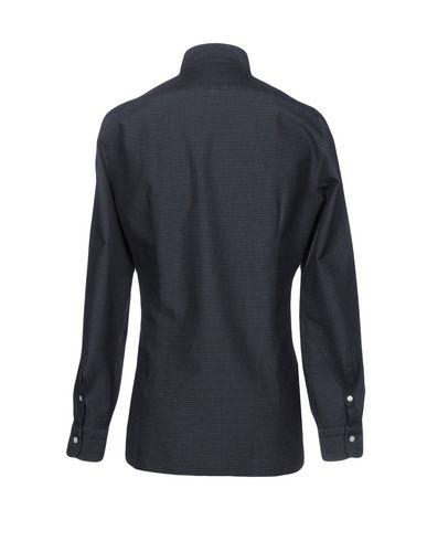 nye stiler Dandylife Av Barba Camisa Lisa eksklusive online gratis frakt forsyning tappesteder på nettet pFdpDt2AXH