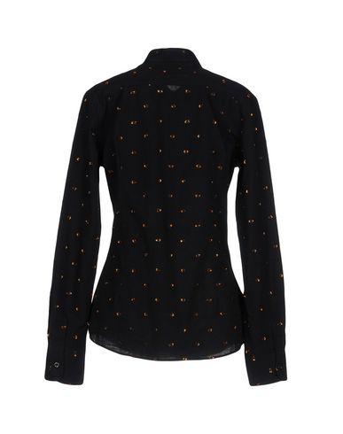 utrolig pris Aglini Skjorter Og Bluser Jevne kjøpe billig Manchester god service klassisk billig pris engros-pris XmeuU