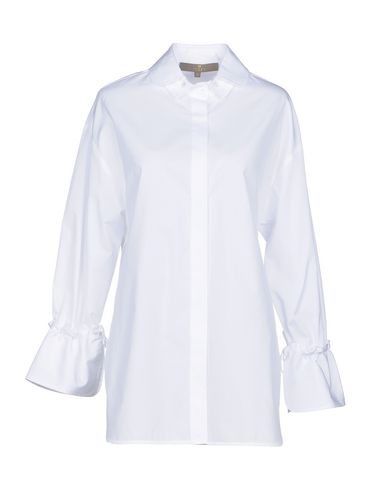 Slitesterk Plass Stil Konsept Camisas Y Blusas Lisas utløp footlocker virkelig for salg Syi8rqln8