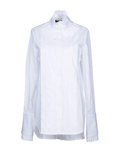 ELLERY Hemden und Blusen einfarbig