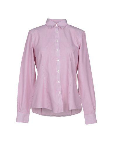 perfekt Brooks Brothers Camisas De Rayas billigste pris klaring rabatt lTYPUtkG3l