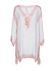 Free Shipping Shopping Online Clearance Fast Delivery SHIRTS - Kaftans Care Of You Amazon 7hIsGHZXx8