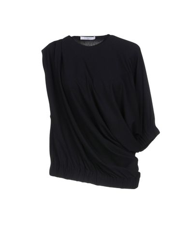 i Kina online mållinja billig online Givenchy Bluse handle for salg ekte rabatt god selger xTMU7sX