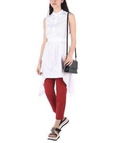 TOME Hemden und Blusen einfarbig Äußerst Beste Begrenzt Rabatt Vermarktbare GjBSDEanC