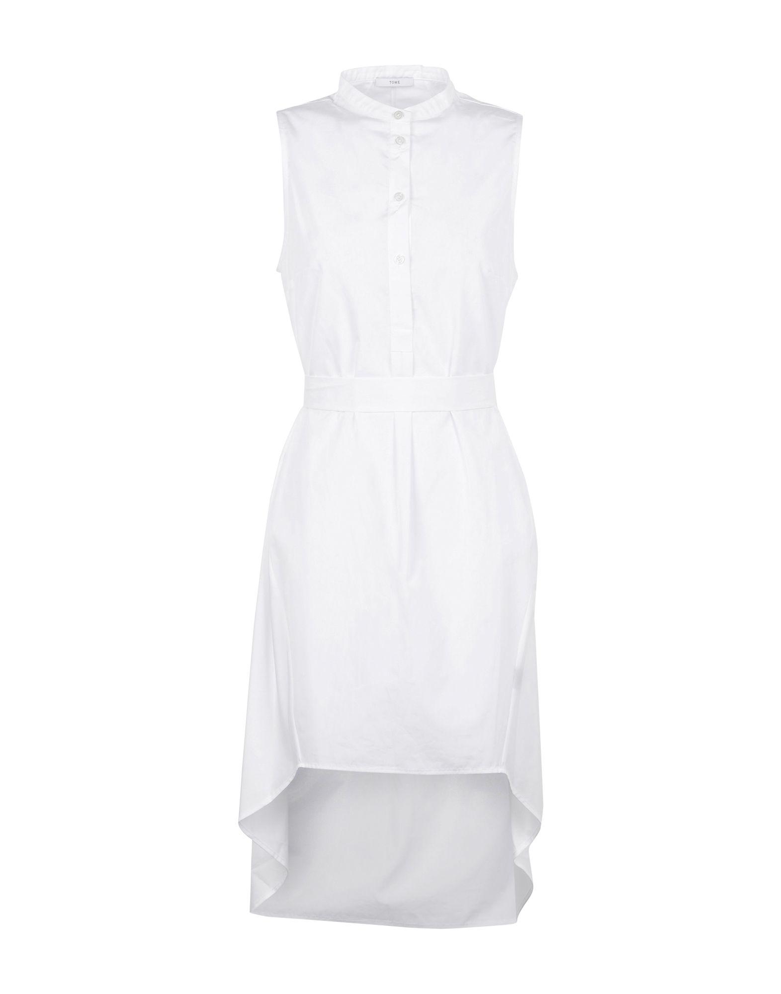 Camicie E Bluse Tinta Unita Tome Donna - Acquista online su GNaoisMpLw