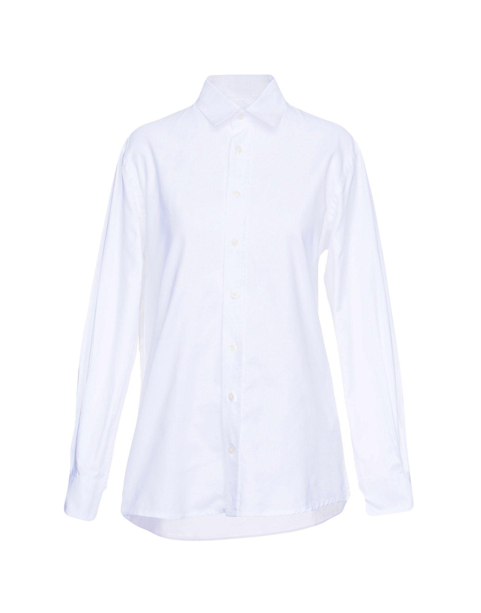 Camicie E Bluse Tinta Unita Joseph Donna - Acquista online su 3F0XpsQzPR
