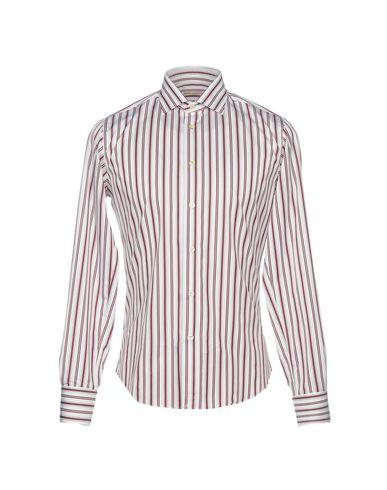 billig hvor mye Brian Dales Stripete Skjorter klaring online amazon virkelig for salg clearance 2014 nye JMlIS9Mv