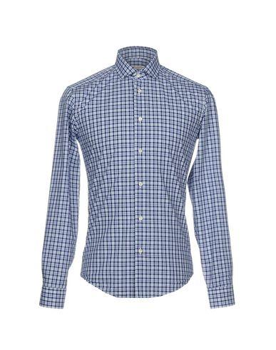 Brian Dales Rutete Skjorte lagre online bredt spekter av rabatt falske kjøpe for salg klaring lav frakt wLC26