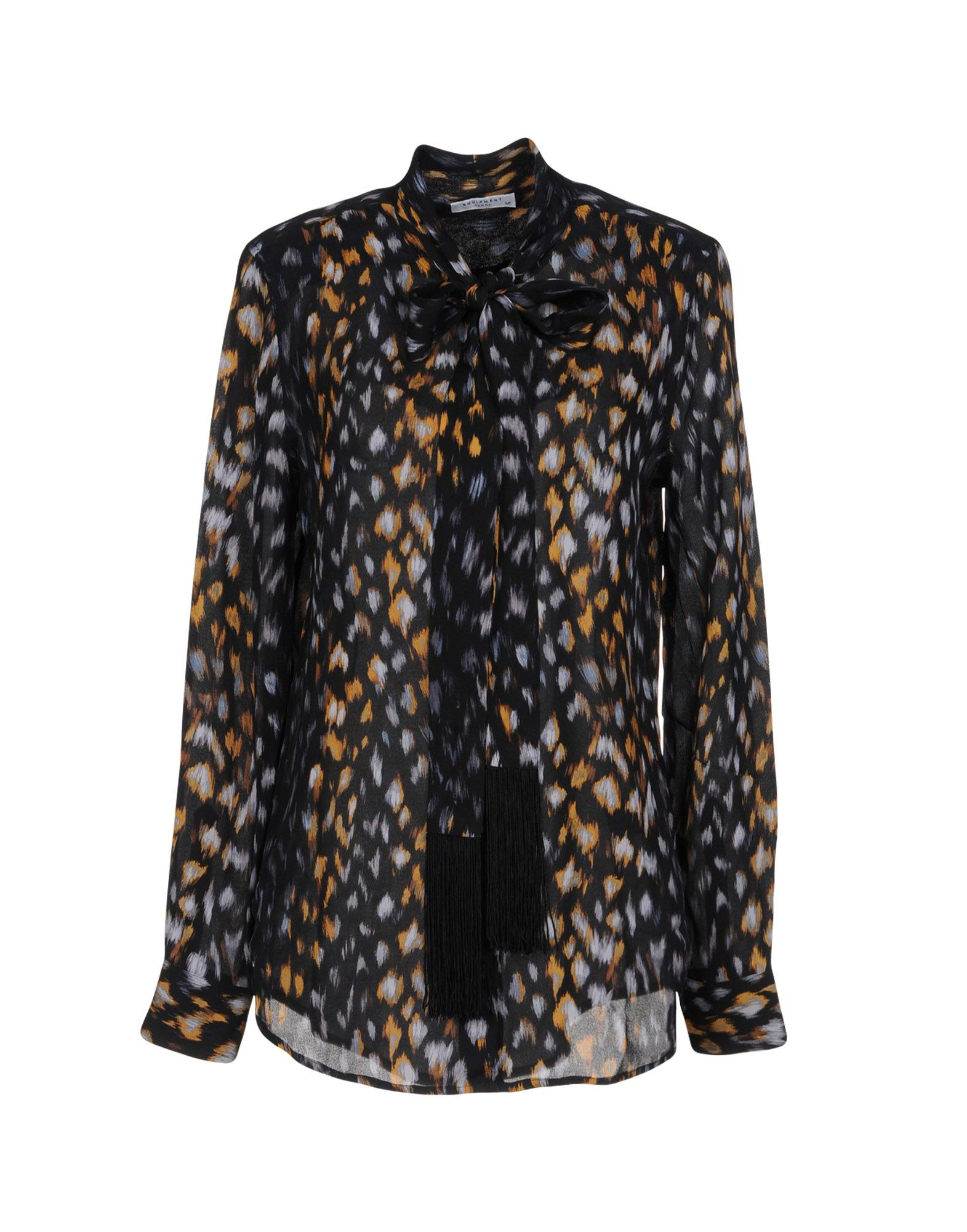 Camicie E Bluse Fantasia Equipment Donna - Acquista online su CoB8cTx