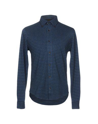 rabatt populær salg avtaler Brooks Brothers Camisa De Cuadros kjøpe billig ekstremt utmerket for salg kjøpe billig anbefaler JwJ3ixsE