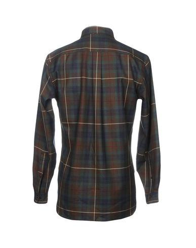 Verkauf Sammlungen BROOKS BROTHERS Kariertes Hemd Günstig Kaufen Zum Verkauf Günstig Kaufen Extrem mBvoR3a