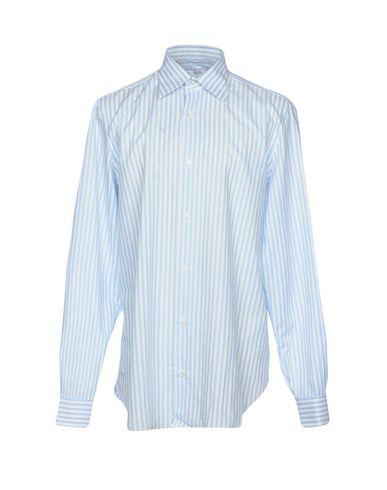Napoli Skjegg Stripete Skjorter 2014 nyeste salg 2015 nye shopping på nettet Manchester siste samlingene DzukqJDa6