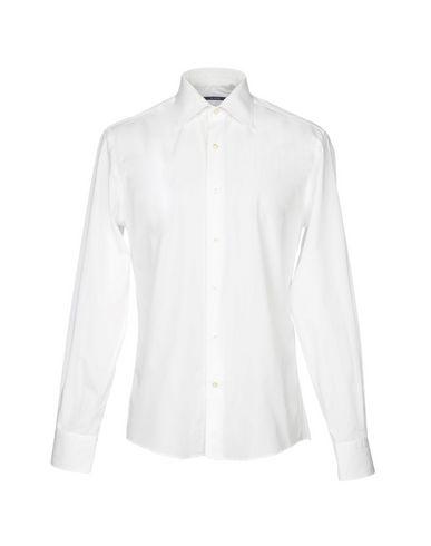 Kamerat Zileri Vanlig Skjorte hyggelig pre-ordre billig pris rabatt valg shopping på nettet op25mrNhIU