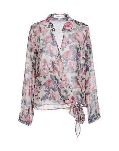 Tolle Angebote online Billig Verkauf Neue Stile DRY LAKE. Hemden und Blusen mit Blumen Ausverkauf Shop Wie viel Online 8s5cPgEY