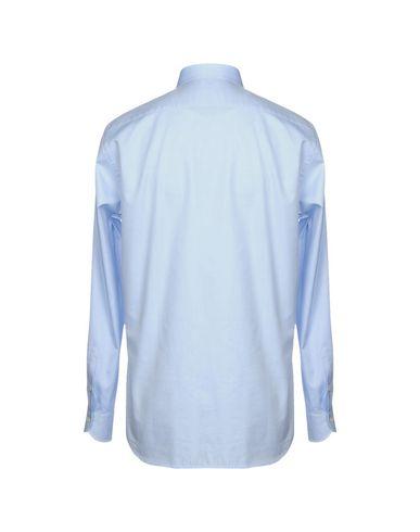 For salg gode avtaler Paul Mildere Camisa Lisa kjapp levering bestselger 100% autentisk d6JXfLaWdw