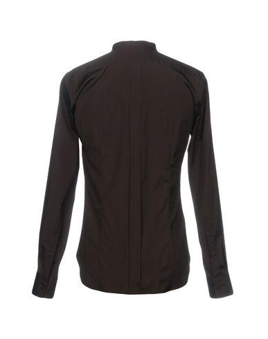 Mangano Camisa Lisa sneakernews klaring virkelig 2015 billige online Kjøp D2IEstbJP