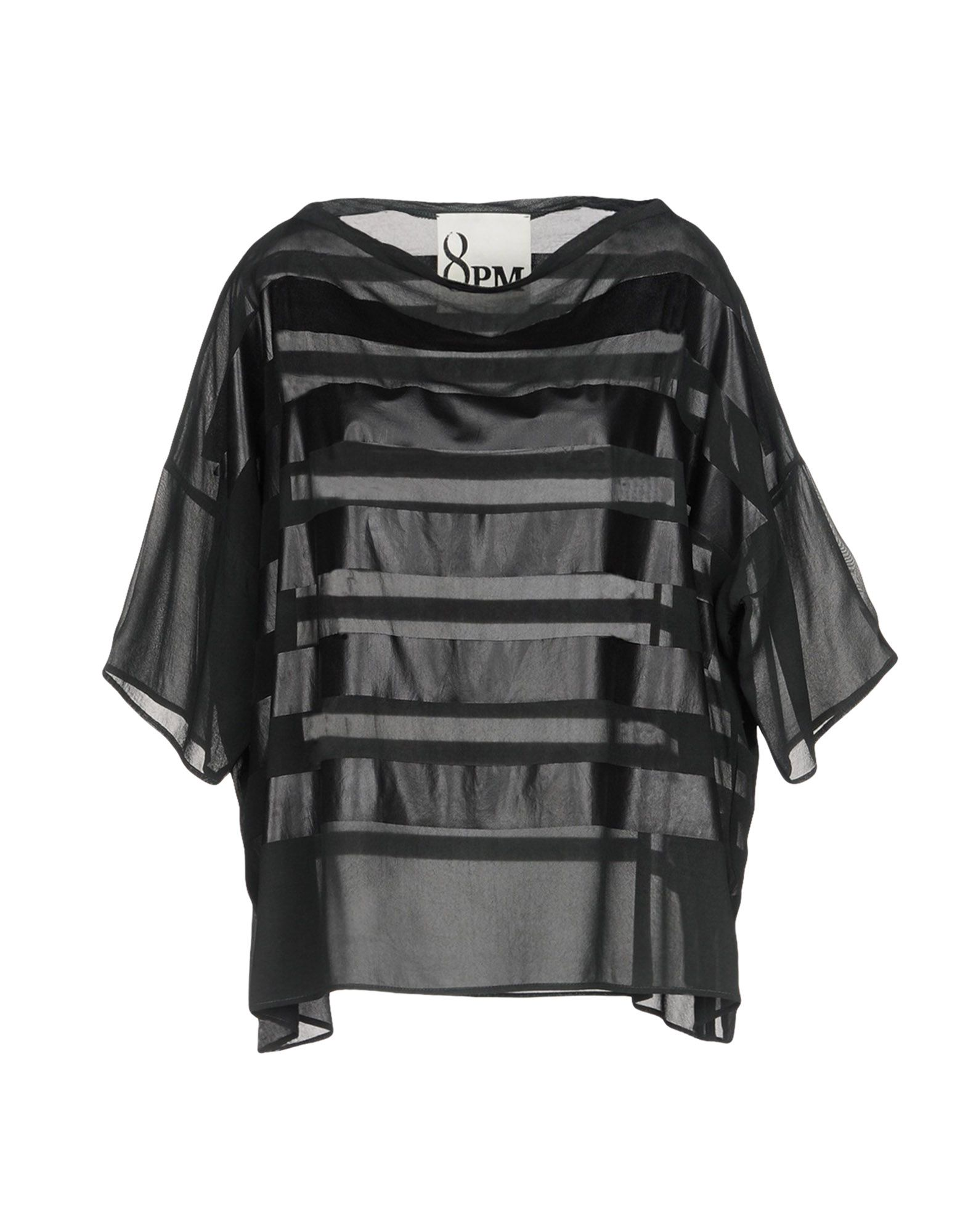 Blusa 8Pm Donna - Acquista online su U64wn8X905