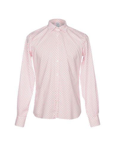 Etikett 35 Camisa Estampada siste samlingene for billig IVVB3UM