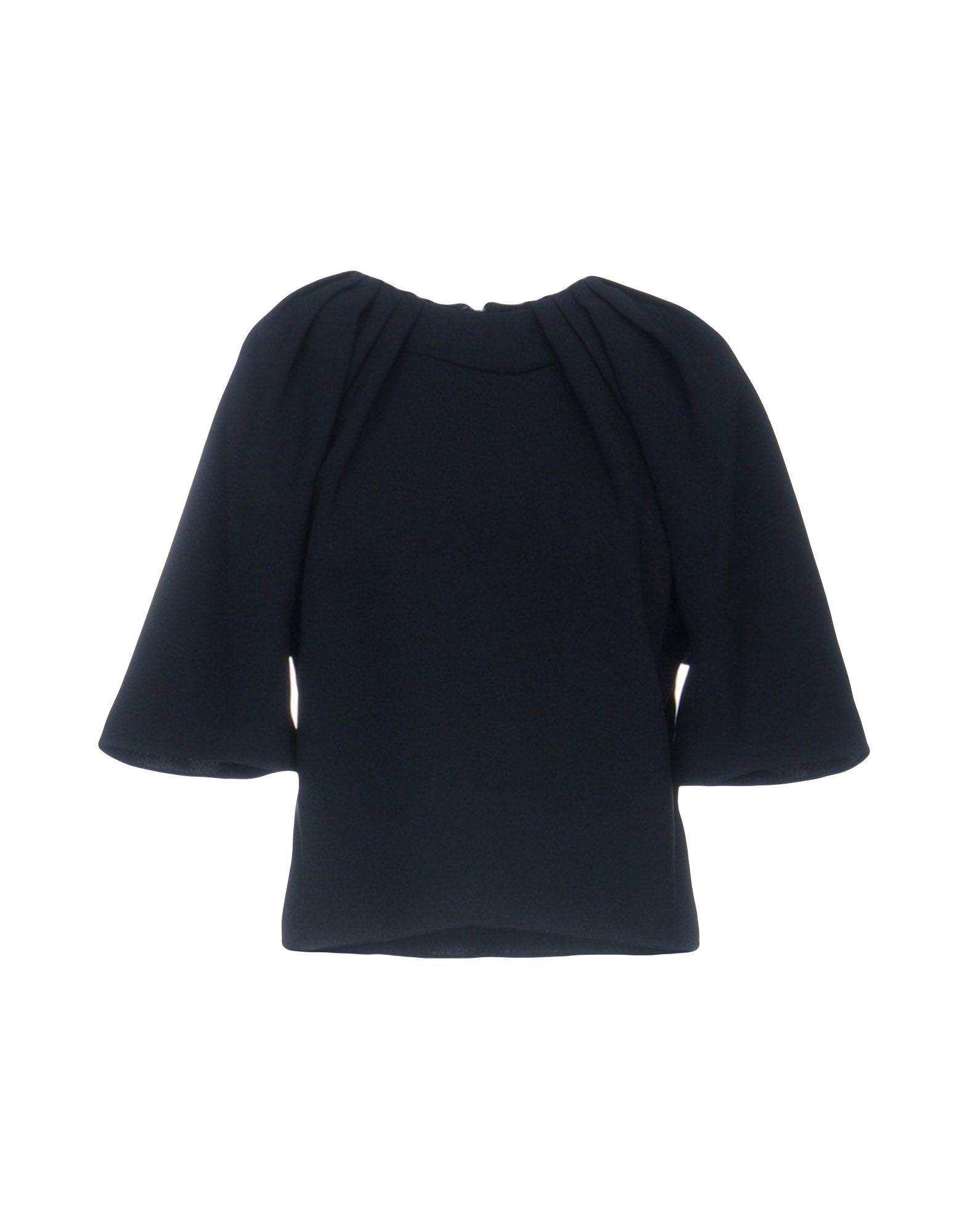 Blusa Balenciaga Donna - Acquista online su MSwUYH