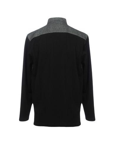 ISSEY MIYAKE MEN Hemd mit Muster Spielraum Neu Preise Günstig Online Steckdose Authentisch JBP3akAD