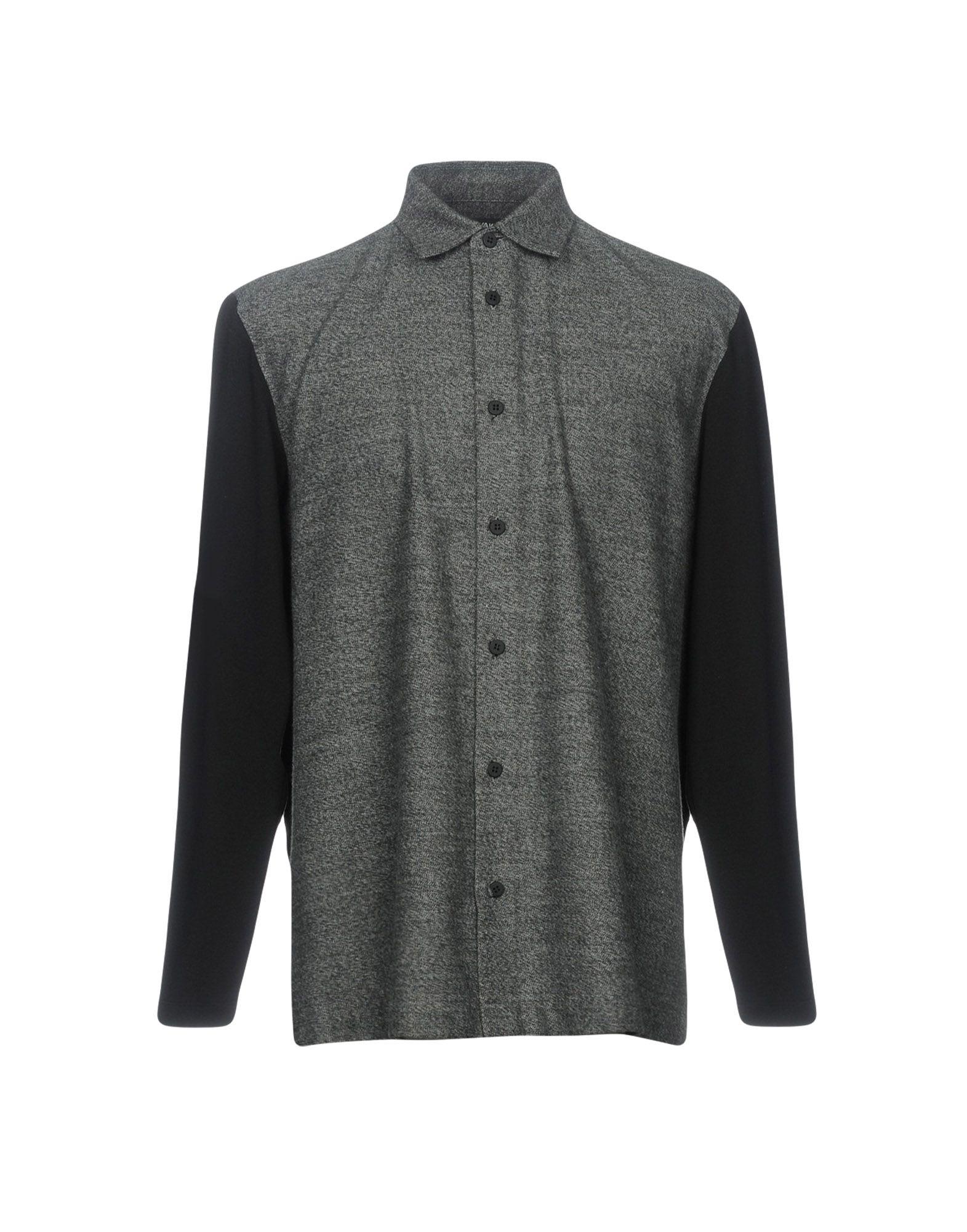 Camicia Fantasia Issey Miyake Men Uomo - Acquista online su