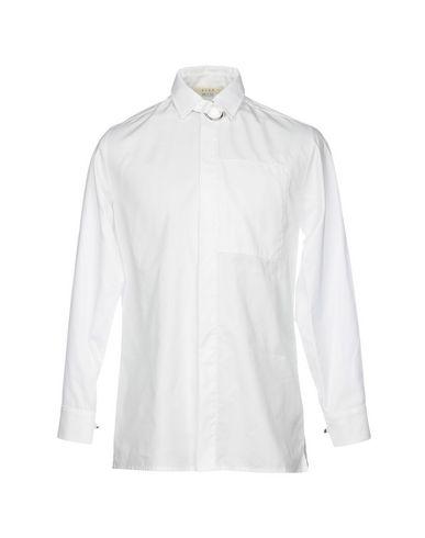 ALYX Camisa lisa