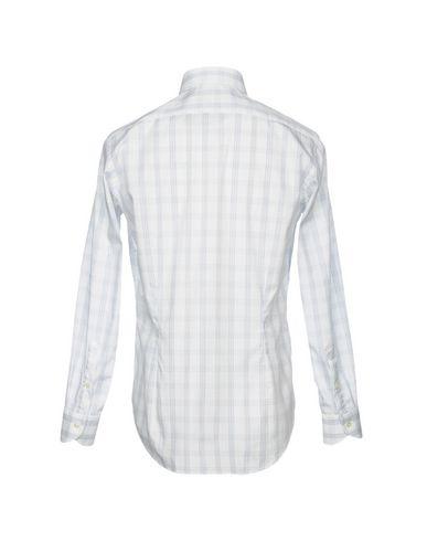 CALIBAN Kariertes Hemd Billig Verkauf Online einkaufen Billig Verkauf 2018 Unisex Billig Verkauf Neueste Kollektionen r6WM1M1ZCn