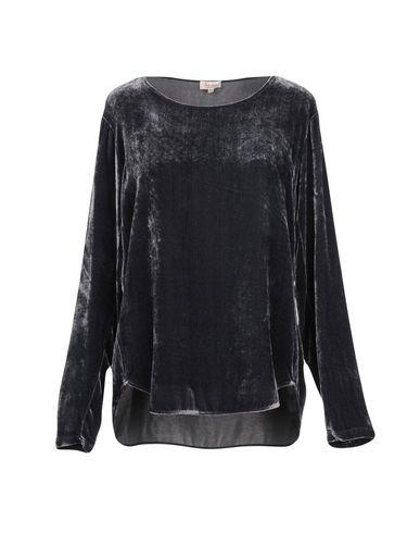 clearance 2014 nye Sin Skjorte Blusa beste tilbud gratis frakt komfortabel salg rimelig X8BdT0MIs