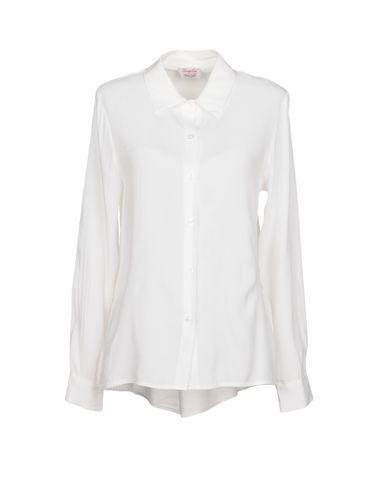 TWENTY EASY by KAOS Camisas y blusas lisas