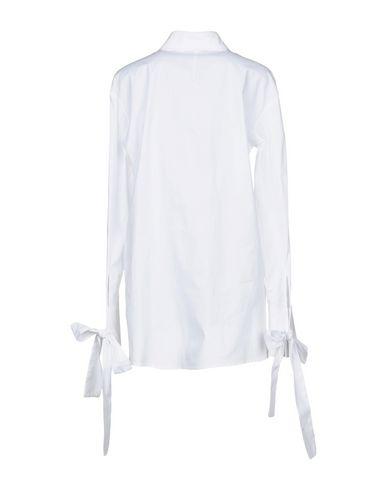 SONIA SPECIALE Camisas y blusas lisas