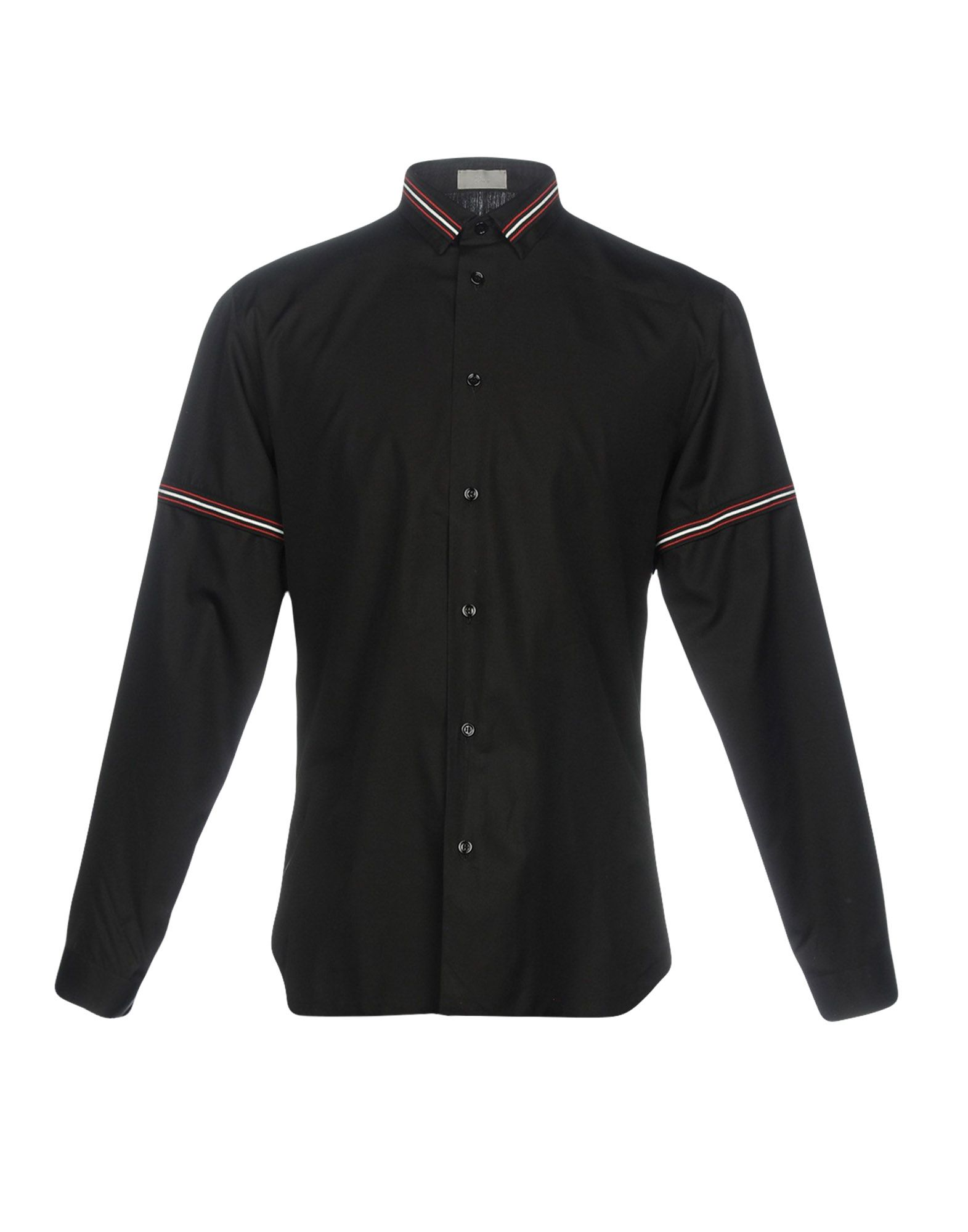 Camicia Tinta Unita Dior Homme Donna - Acquista online su