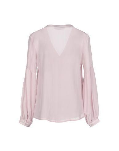KAOS Camisas y blusas de seda
