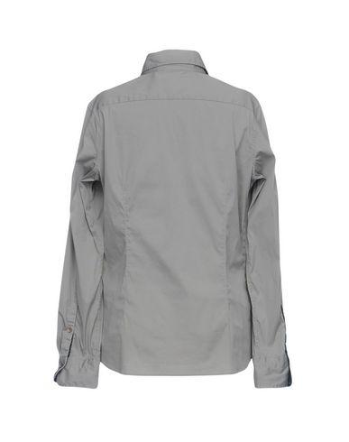 billig limited edition klaring leter etter Caliban Skjorter Og Bluser Glatte ohshG9U