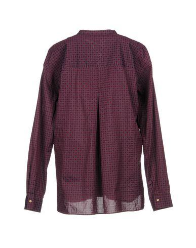 Am besten billig online Ausgang Ebay CALIBAN Hemden und Blusen mit Muster Outlet Online einkaufen Riesige Überraschung zum Verkauf Rabatt Vorbestellung sop5gdZ