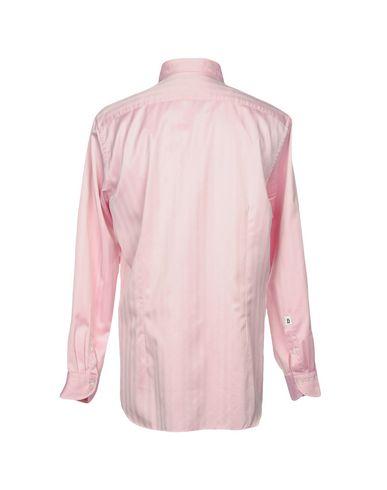 2015 billige online utløp rabatt Truzzi Camisa Estampada salg beste stedet rabatt virkelig HtArt