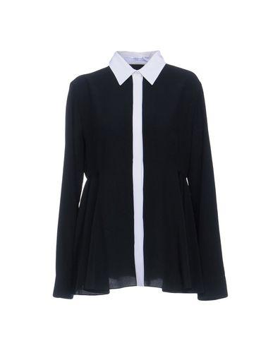 GIVENCHY Hemden und Blusen aus Seide Spielraum Wiki Günstig Kaufen Spielraum Store Top Qualität Manchester Großer Verkauf Günstiger Preis Extrem Günstig Online lsAV6fCRy