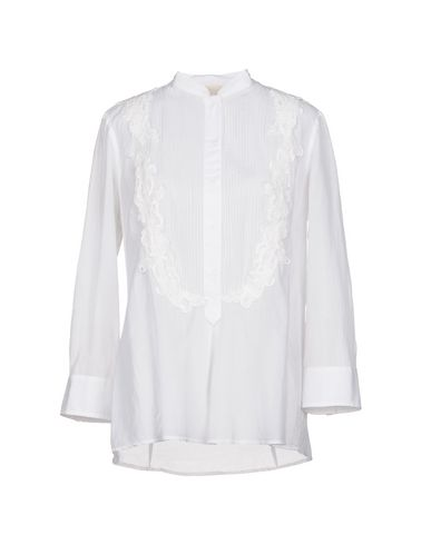 Scervino Gate Skjorter Og Bluser Jevne salg gratis frakt utløp fabrikkutsalg gratis frakt rabatter rabatt nytt Manchester online iACtCo7F