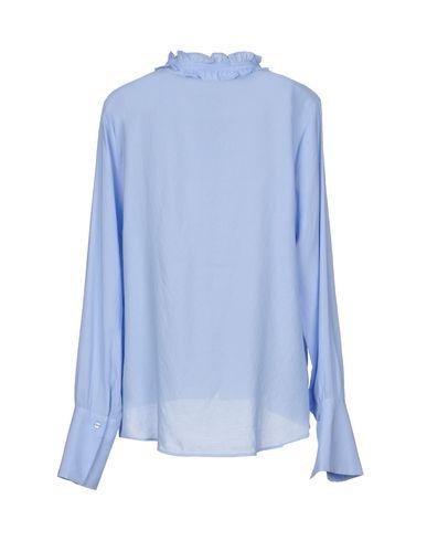 ESSENTIEL ANTWERP Camisas y blusas con lazo