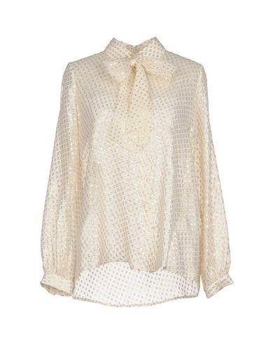Camicie E Bluse Fantasia Anna Rachele Black Label Donna - Acquista ... 641eb6bf060