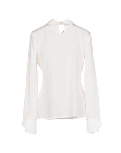 Sehr billig Billig Online Preiswerte Verkaufs-Clearance ELISABETTA FRANCHI Bluse vuOYhNteF0