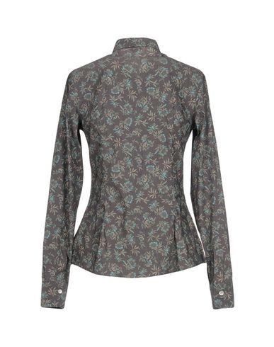 Sehr Günstig Online BARBA Napoli Hemden und Blusen mit Blumen Verkauf Countdown-Paket Der Günstigste Günstige Preis Erhalten Authentisch Billige Sammlungen OsC9CsQwI3